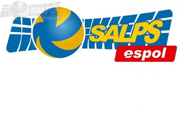 01 salps espol_v9
