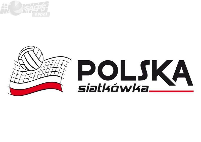 logo-Polska-Siatkówka 800x600