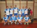 IIM Aqua Team