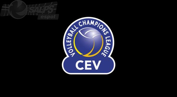 CEV-Champions-League