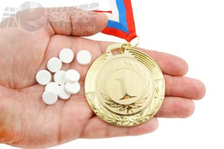 anti-doping-440x293