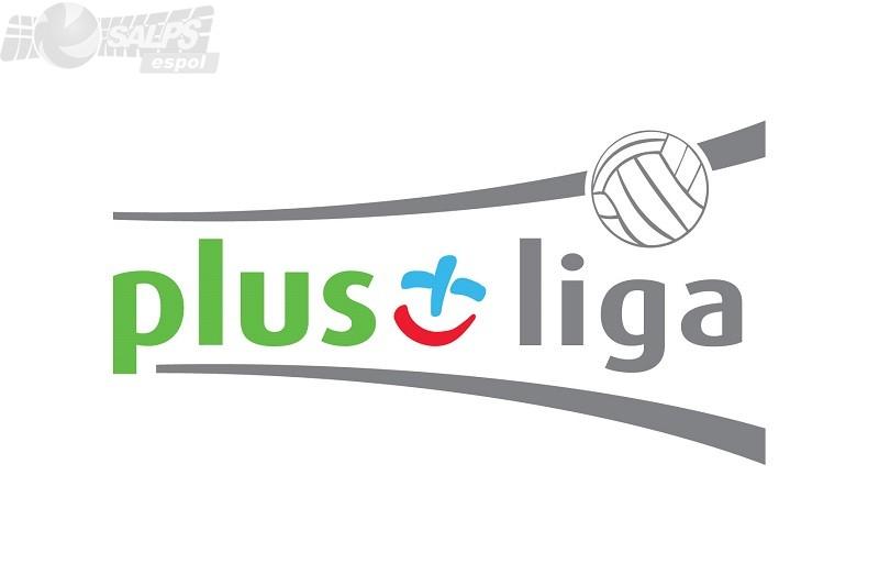 PlusLiga_logo_ok2
