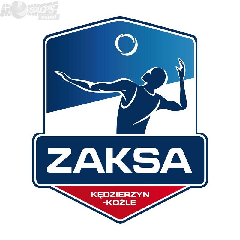 logo_ZAKSA