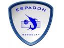 Espadon white 800x600