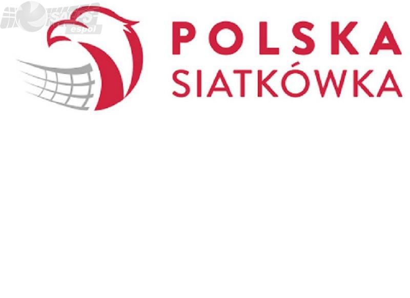 polska siatkówka 2016 800x600