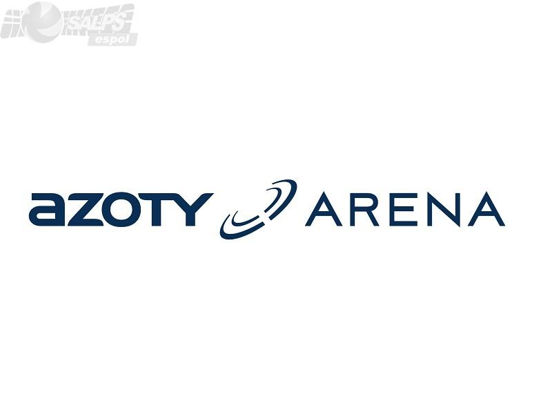 azoty arena 800x600