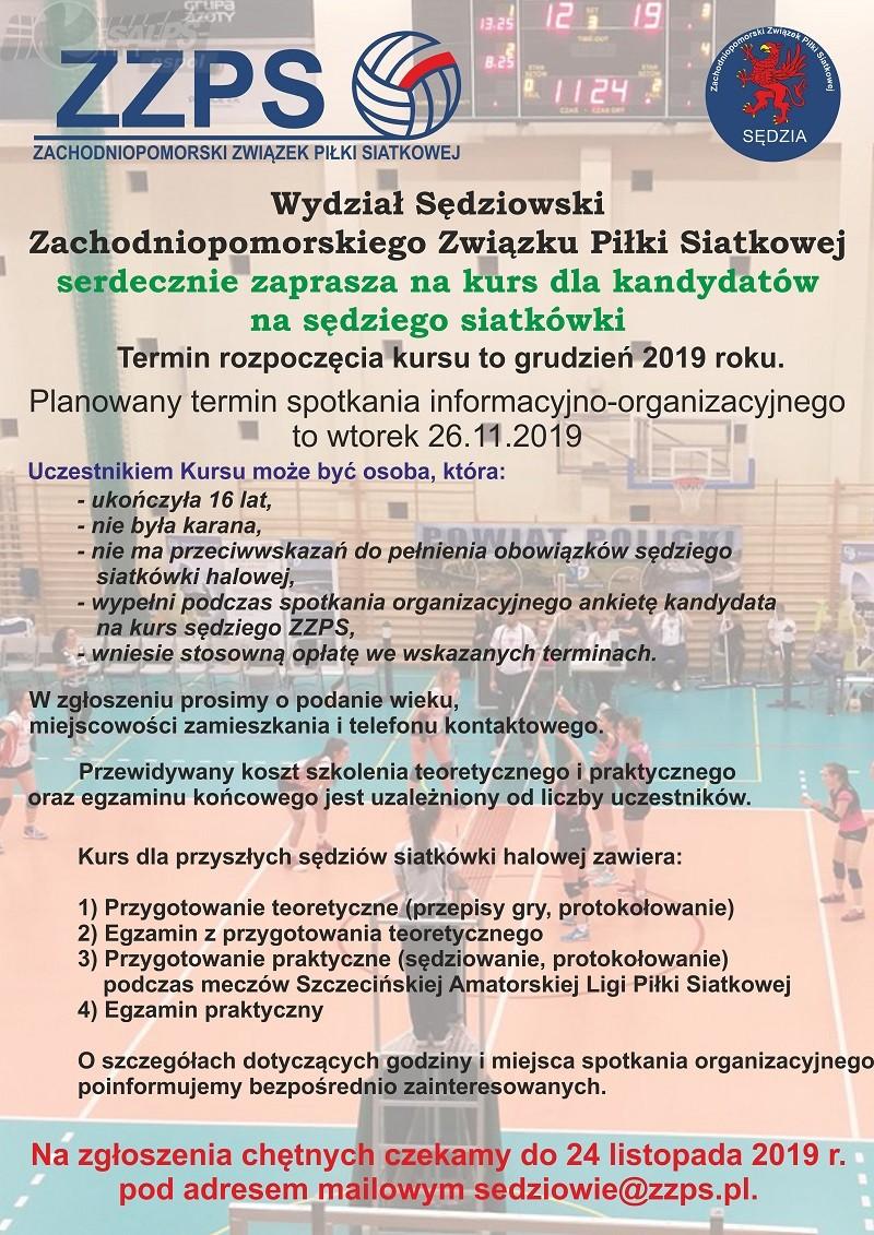 ZZPS WS_plakat naborowy 2019_2020 - 800x600