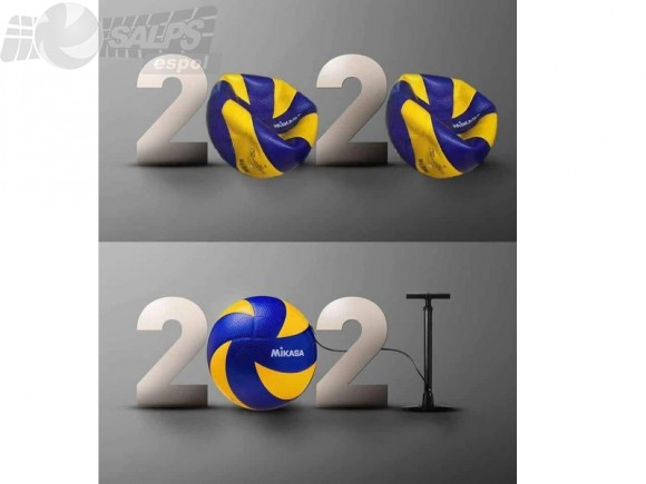 Volley New Year 2021 800x600